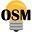 OnSiteMonitor icon